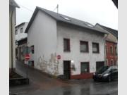 Einfamilienhaus zum Kauf 4 Zimmer in Schwalbach - Ref. 5995511