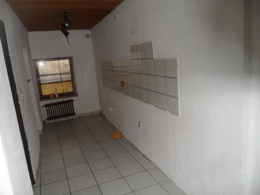 detached house for buy 4 rooms 70 m² schwalbach photo 2