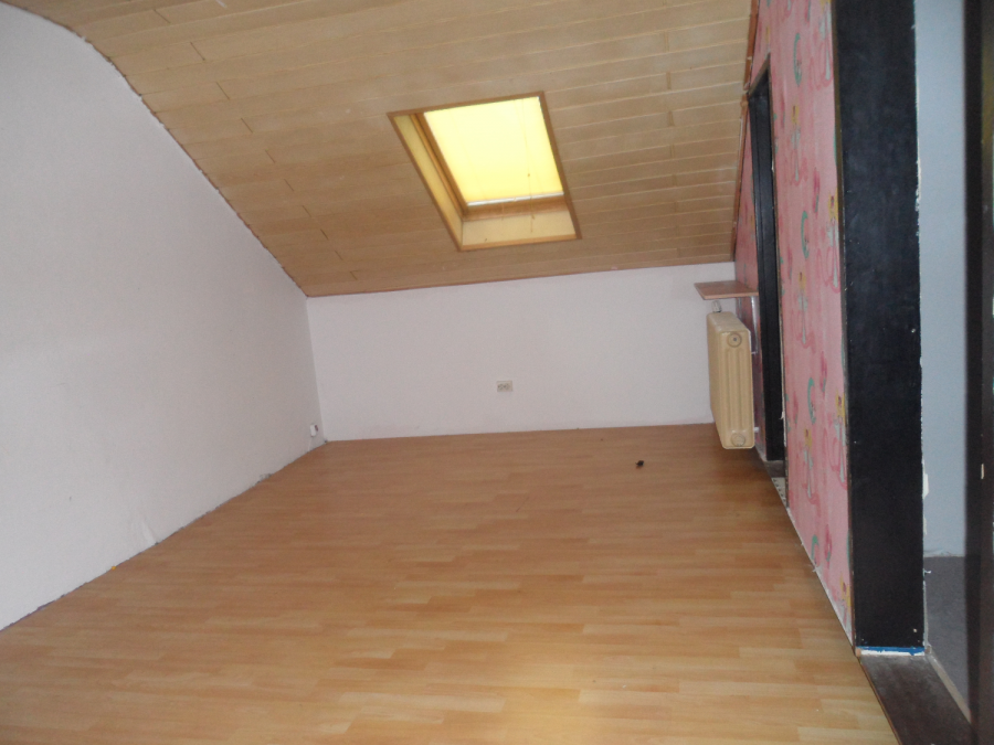 detached house for buy 4 rooms 70 m² schwalbach photo 4