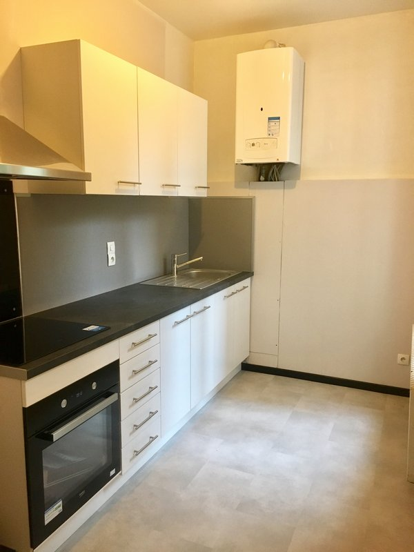 louer appartement 3 pièces 65.85 m² nancy photo 1