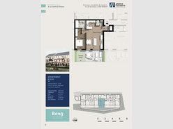 Appartement à vendre 1 Chambre à Clervaux - Réf. 6589431