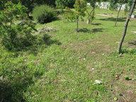 Terrain à vendre à Ancenis - Réf. 5082103