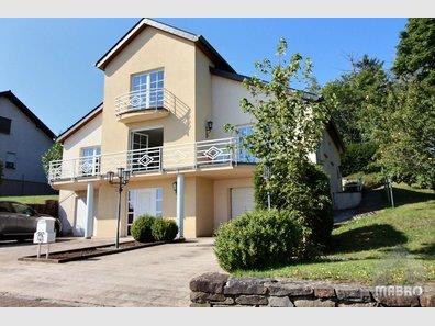 Maison à vendre 4 Chambres à Bourscheid - Réf. 6532087