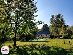 Maison à vendre F5 à Thionville - Réf. 6269943