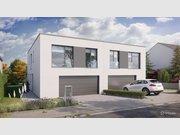 Reihenhaus zum Kauf 4 Zimmer in Meispelt - Ref. 6536183