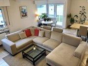Maisonnette zur Miete 2 Zimmer in Bertrange - Ref. 6941687