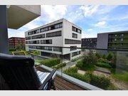 Appartement à louer à Luxembourg-Kirchberg - Réf. 6421495