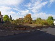 Terrain constructible à vendre à Waldbillig - Réf. 6093815