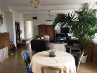 Appartement à louer F4 à Metz - Réf. 6622455