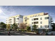 Appartement à vendre F3 à Villers-lès-Nancy - Réf. 7230576