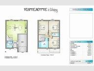 Maison à vendre F4 à Woippy - Réf. 6229239