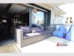 Haus zum Kauf 4 Zimmer in Differdange - Ref. 6438135