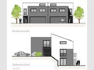 Einseitig angebautes Einfamilienhaus zum Kauf 5 Zimmer in Aach - Ref. 2833655