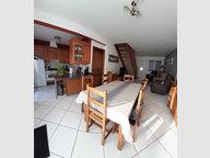 Maison à vendre F5 à Jarny - Réf. 6581495