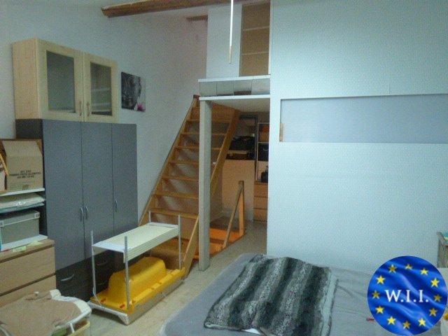 acheter maison 5 pièces 80 m² lunéville photo 4