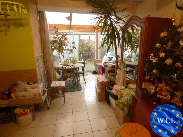 acheter maison 5 pièces 80 m² lunéville photo 2