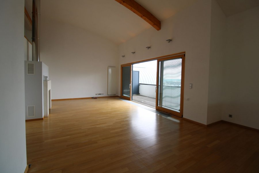 penthouse for rent 4 bedrooms 250 m² strassen photo 6