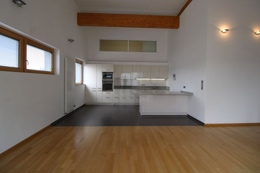 penthouse for rent 4 bedrooms 250 m² strassen photo 1
