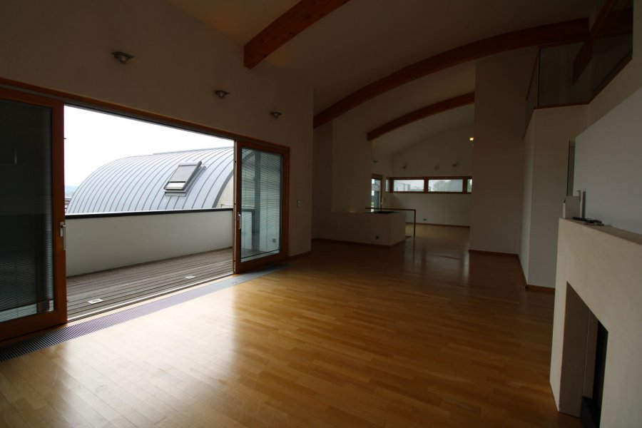 penthouse for rent 4 bedrooms 250 m² strassen photo 7