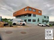 Bureau à louer à Wormeldange-Haut - Réf. 6339831