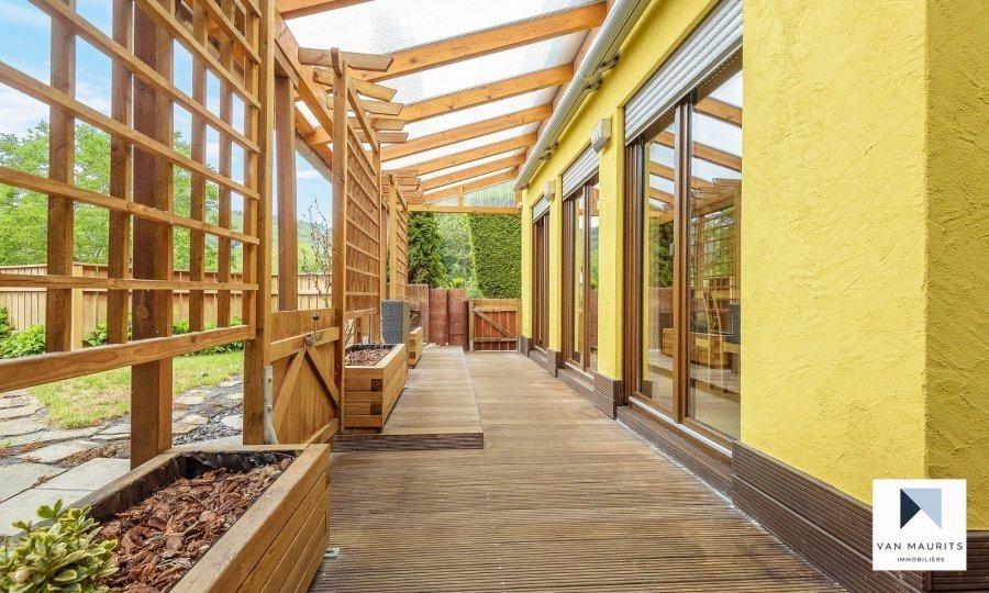 Maison à vendre 2 chambres à Bollendorf