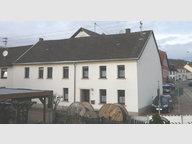 Haus zum Kauf 4 Zimmer in Beckingen - Ref. 5164279