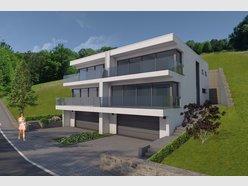 Maison jumelée à vendre 4 Chambres à Greiveldange - Réf. 5037303