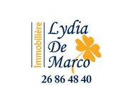 Appartement à louer 1 Chambre à Luxembourg-Limpertsberg - Réf. 5958903