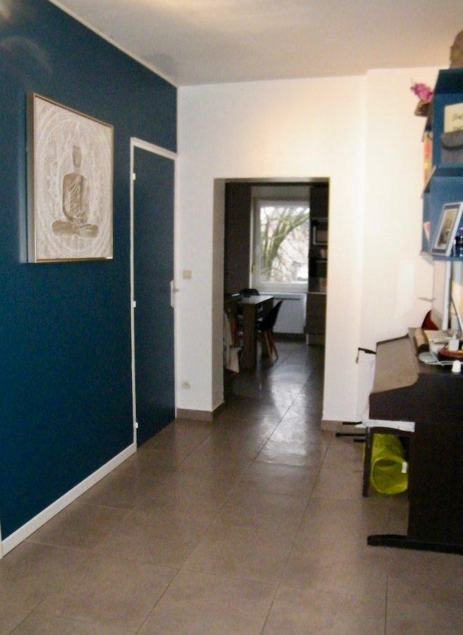 acheter appartement 5 pièces 59 m² ottange photo 7