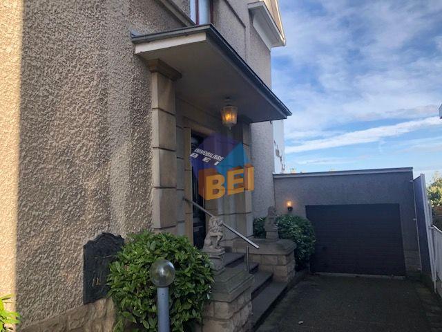 acheter maison 5 chambres 200 m² oberkorn photo 3