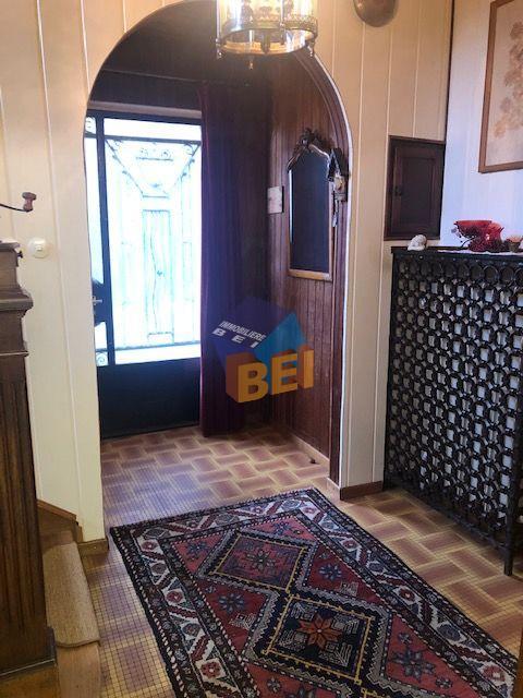 acheter maison 5 chambres 200 m² oberkorn photo 7