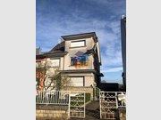 Maison à vendre 5 Chambres à Oberkorn - Réf. 6573559