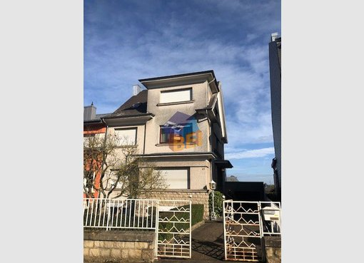 Haus zum Kauf 5 Zimmer in Oberkorn (LU) - Ref. 6573559