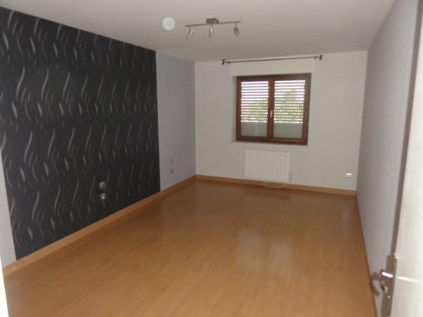 Appartement à louer F5 à Ay-sur-moselle