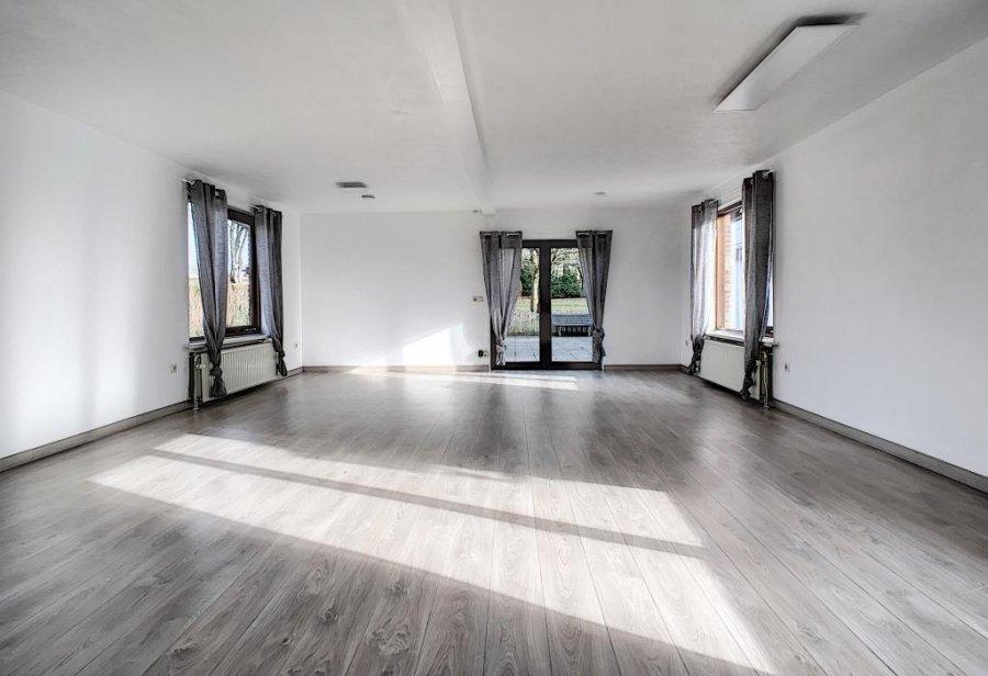 reihenhaus mieten 2 schlafzimmer 115 m² huldange foto 5