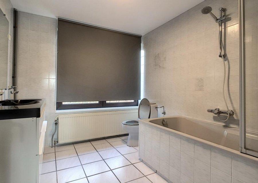 reihenhaus mieten 2 schlafzimmer 115 m² huldange foto 7