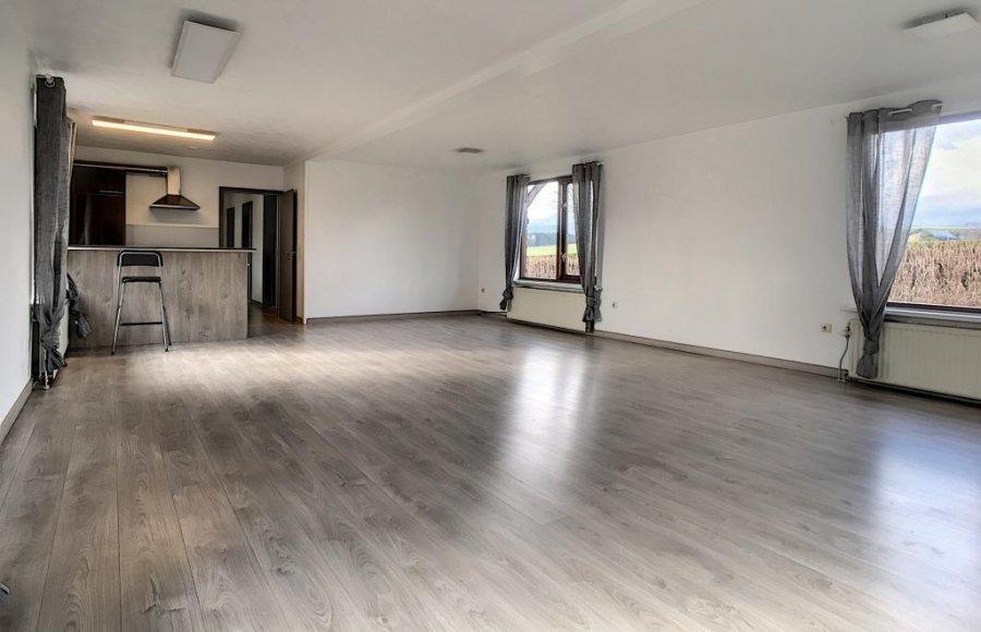 reihenhaus mieten 2 schlafzimmer 115 m² huldange foto 6