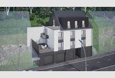 Appartement à vendre 1 Chambre à Luxembourg (LU) - Réf. 6647287