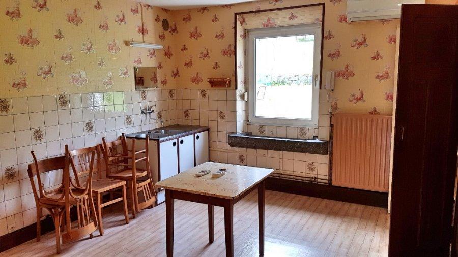 acheter appartement 5 pièces 150 m² la bresse photo 5