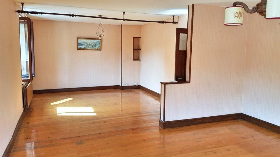 acheter appartement 5 pièces 150 m² la bresse photo 4