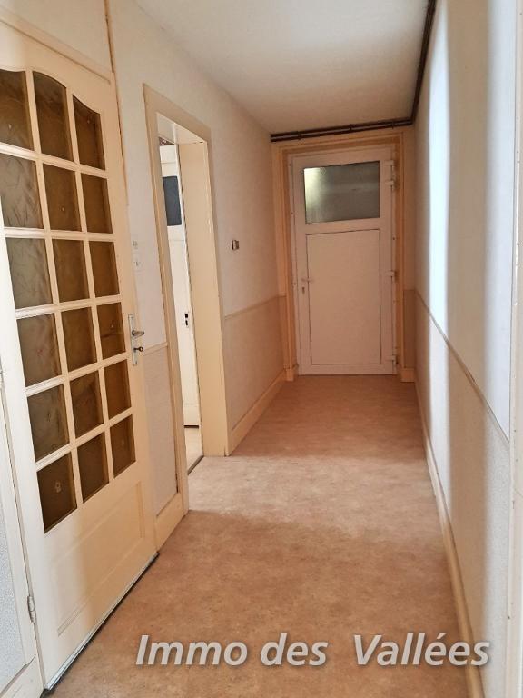 acheter appartement 5 pièces 150 m² la bresse photo 7