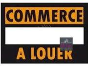 Local commercial à louer à Remich - Réf. 6667767