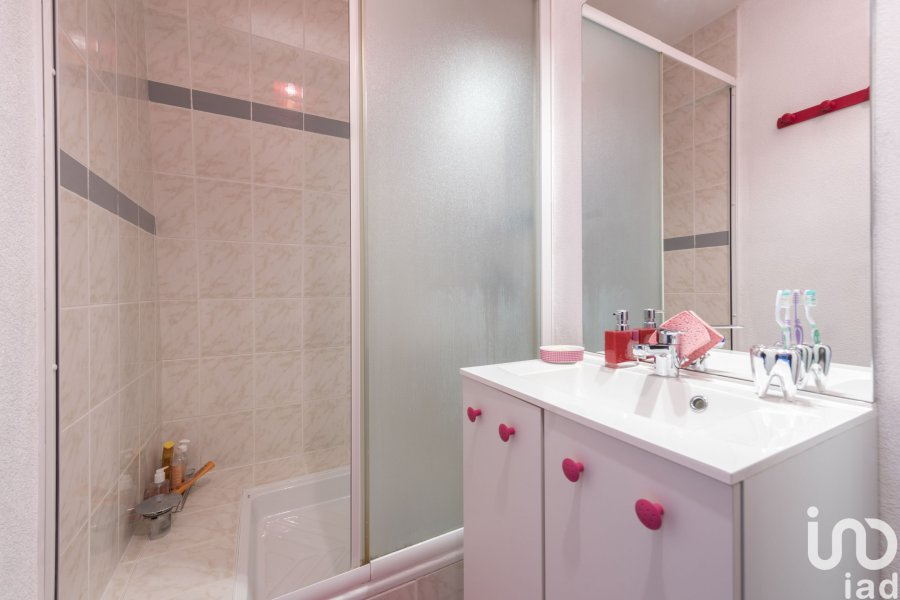 acheter appartement 4 pièces 96 m² laxou photo 6