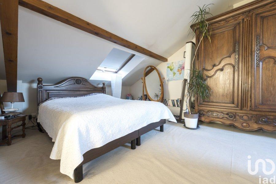 acheter appartement 4 pièces 96 m² laxou photo 7