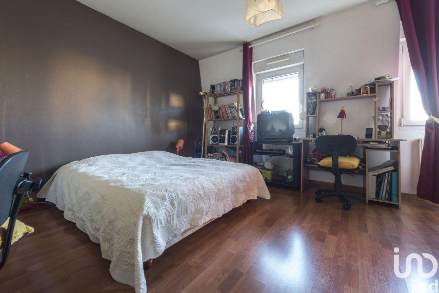 acheter appartement 4 pièces 96 m² laxou photo 5