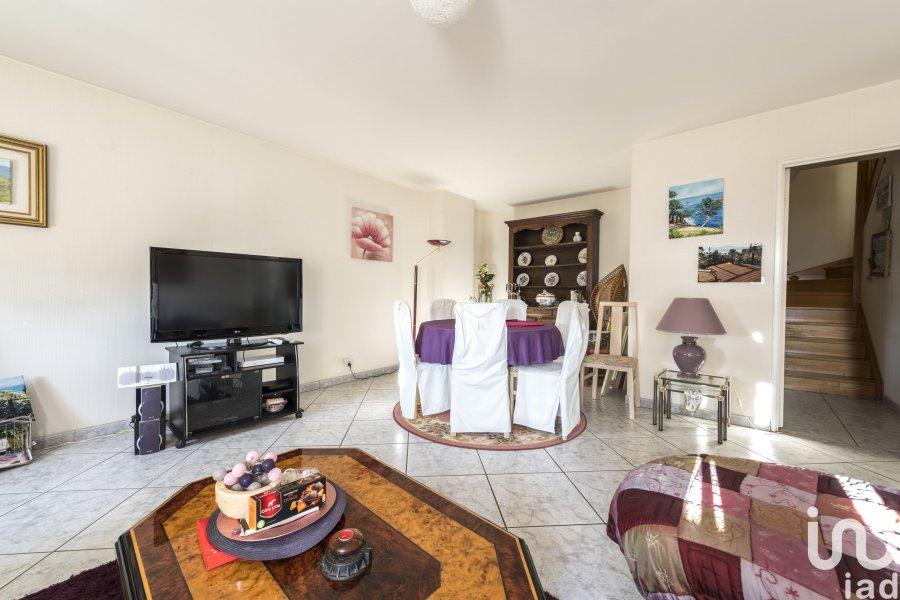 acheter appartement 4 pièces 96 m² laxou photo 4