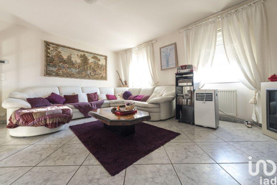 acheter appartement 4 pièces 96 m² laxou photo 3