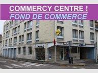 Commerce à vendre à Commercy - Réf. 4967927