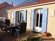 Maison individuelle à vendre F5 à Briey - Réf. 5168631