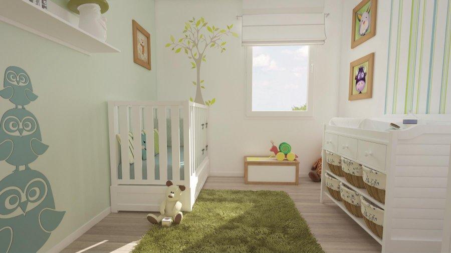 acheter maison 4 pièces 90 m² pontchâteau photo 4
